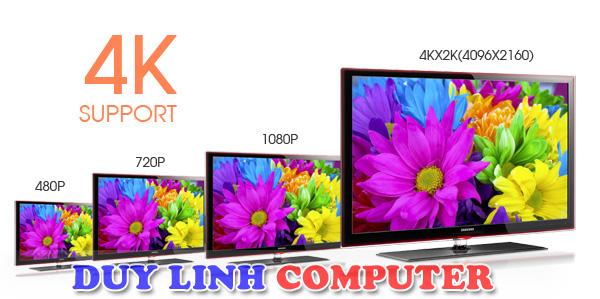 Cáp HDMI 15m mỏng, dẹt hỗ trợ Tivi 3D chuẩn 1.4v