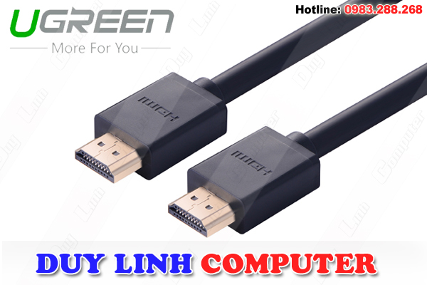 day-hdmi-ugreen-10111-15m