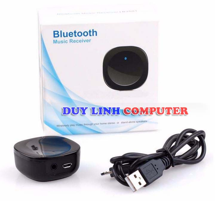 b nh n bluetooth 4 1 music receiver b3501 t mobile tablet laptop ra loa m ly. Black Bedroom Furniture Sets. Home Design Ideas
