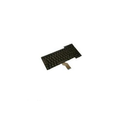 BÀN PHÍM HP COMPAQ 2100, 2200 ,2500, NX9000, ZE SERIES,NX9005,ZE4000