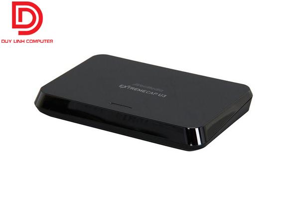 Đầu ghi hình HDMI AverMedia CV710 Extreme U3 cao cấp
