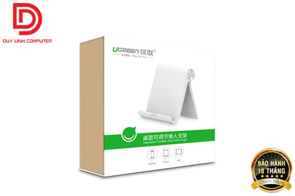 Giá đỡ IPhone, IPad chính hãng UGREEN 30285