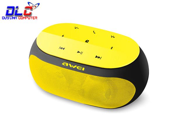Loa Bluetooth Awei Y200 chính hãng