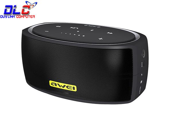 Loa Bluetooth Awei Y210 chính hãng