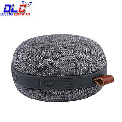 Loa Bluetooth Awei Y260 chống nước chính hãng