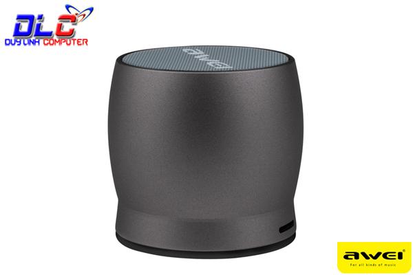 Loa Bluetooth Awei Y500 chính hãng