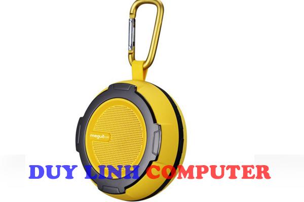 Loa Bluetooth Meguo EF30