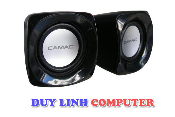Loa CAMAC CMK - 208