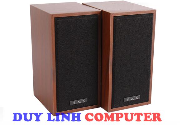Loa D9 Music F