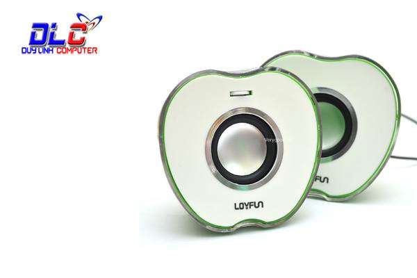 Loa Mini 2.0 Loyfun LF 805
