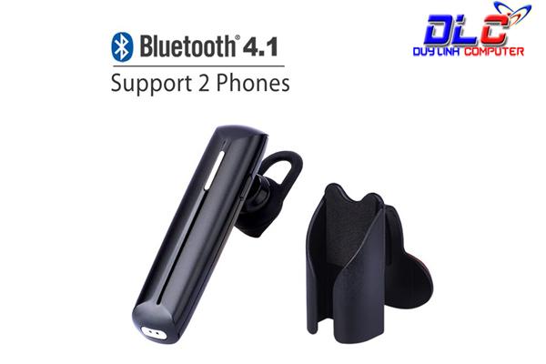 Tai nghe  Avantree Voth BTHS-6G(A1606) cao cấp Bluetooth 4.1 hỗ trợ Call