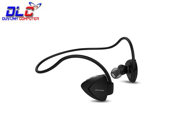 Tai nghe Bluetooth Awei A840BL chính hãng