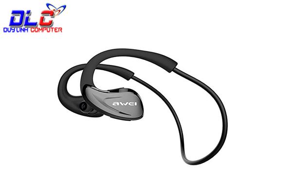 Tai nghe Bluetooth Awei A880BL Sport chính hãng