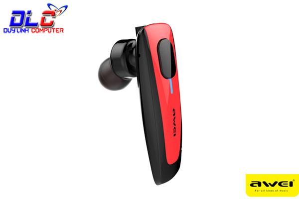 Tai nghe Bluetooth Awei N3 chính hãng