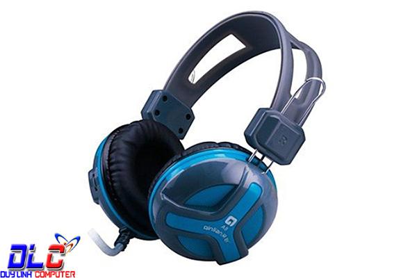 Tai nghe chuyên game Qinlian A8
