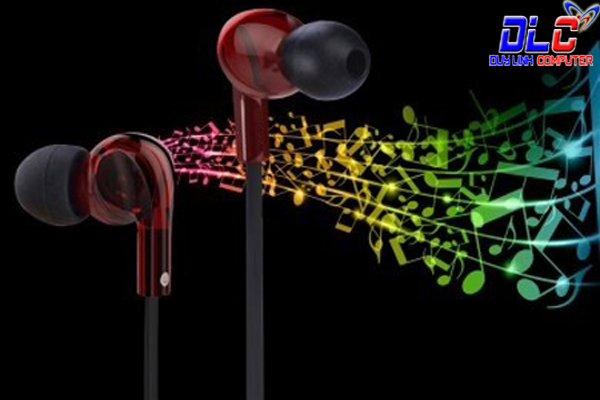 Tai nghe đa năng cao cấp Avantree ADHF-016-BLK (A2489)
