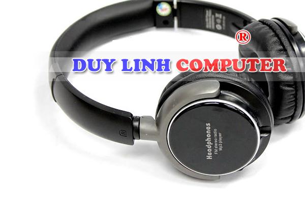Tai nghe không dây MRH 8001