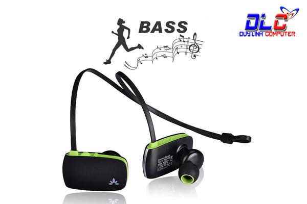 Tai nghe Stereo  Avantree BTHS-AS8(A0920) Bluetooth 4.0  Nghe Nhạc Gọi Điện