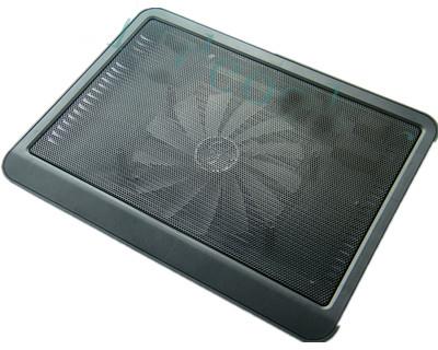 Tải nhiệt laptop N19